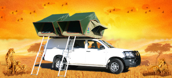 safaris rundreisen selbstfahrertouren in namibia. Black Bedroom Furniture Sets. Home Design Ideas